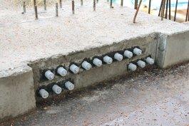 Преднапряженный бетон купить бетон в бийске с доставкой