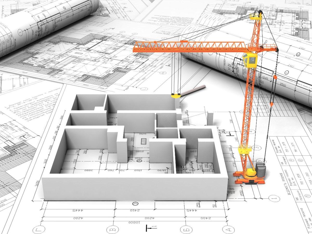 Сколько стоит построить дом в Санкт-Петербурге цены, фото